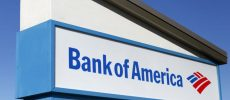 """Better Money Habits"": BofA Guides U.S. Military Members"