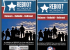 NVTSI Announces REBOOT APP to Connect Veterans to Resources