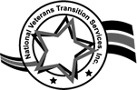 Military & Veterans InTransition News