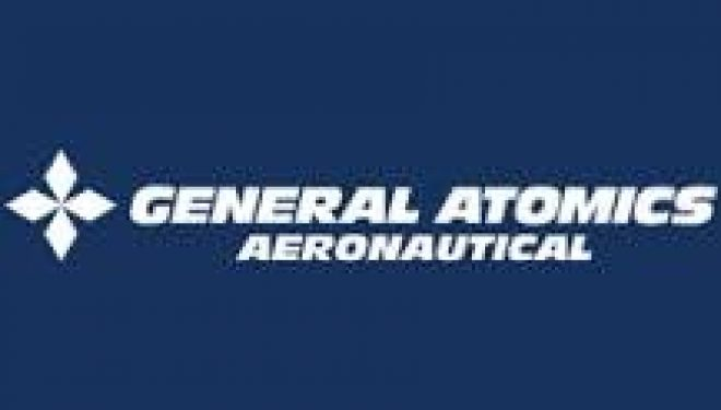 General Atomics ASI Awarded $82.7M Army Contract