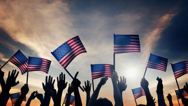 Veterans Business Centers Receive Funding To Expand Entrepreneurship Outreach