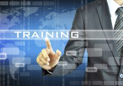 Employment Training Panel Approves Nearly $200,000 to Support Workforce Training for 75 Unemployed Veterans