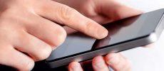 Free app lists veterans benefits, discounts