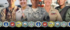NVTSI's Women Veterans REBOOT Workshop Overview