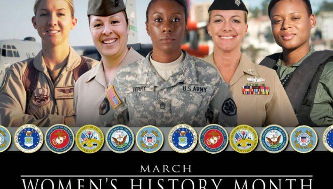 NVTSI's Women Veterans REBOOT Workshop Overview