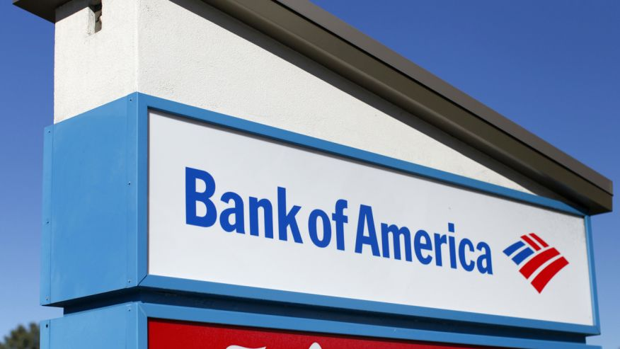 bank-of-america-branch