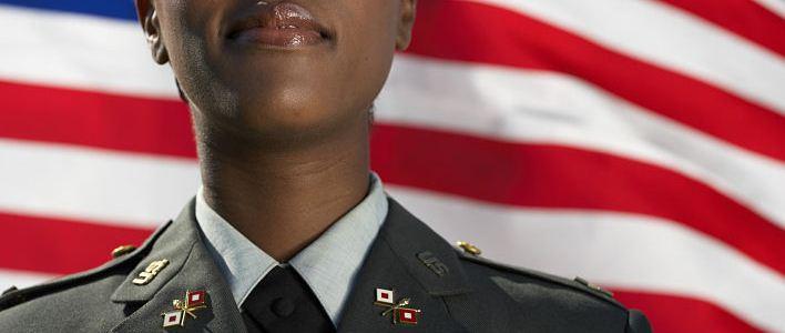 female-veteran