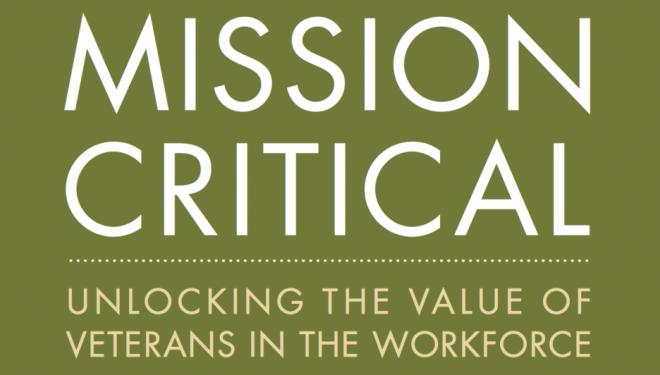 Organizations Mobilize to Help Underserved Women Veterans