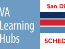 VA Launches Learning Hub Program in Key U.S. Cities
