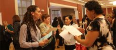 Military Spouses Struggle to Find Jobs