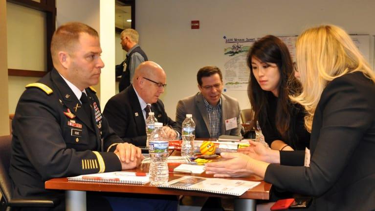 2017_SHRM_Foundation_Veterans_Program_c4dviq